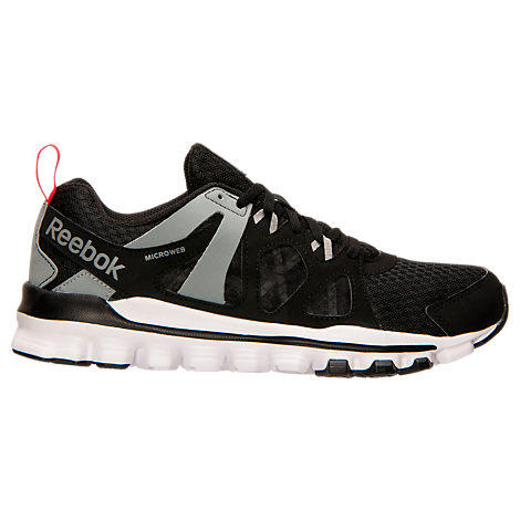 Men's Reebok Hexaffect Run 2.0 Running Shoes