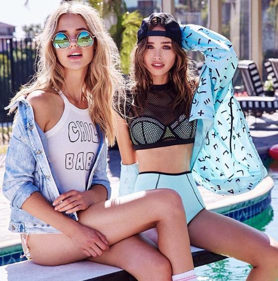 Up to 70% Off 48 Hours Only! Flash Sale @ Forever21.com