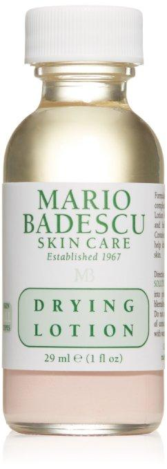Mario Badescu Drying Lotion, 1 fl. oz.
