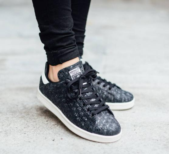 Up to 54% Off Select Adidas Women's Shoes @ FinishLine.com