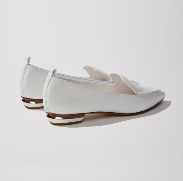Up to 65% OFF Nicholas Kirkwood Shoes Sale @ SSENSE