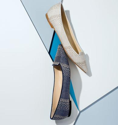 Up to 40% Off+Extra 25% off Jimmy Choo Attila Sale @ Neiman Marcus
