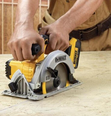 $20 off $100 Dewalt Purchases @ Amazon.com