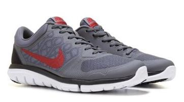 Men's Flex 2015 RN Running Shoe