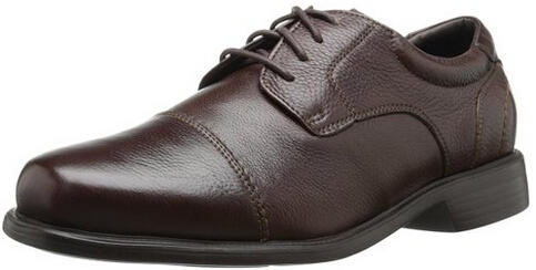 Up to 45% of Florsheim Men's Shoes @ Amazon.com