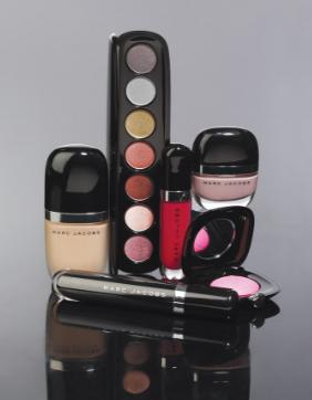 Free 4-Piece Gift Set With Over £75 or more on Marc Jacobs Beauty Products Purchase @ Harrod's