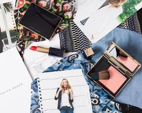 $10 Off $100 + 30-Pc Gift Beauty @ Lord & Taylor