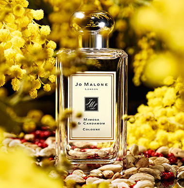 Up to 50% Off Jo Malone, Penhaligon's, Burberry & More Fragrance On Sale @ Rue La La