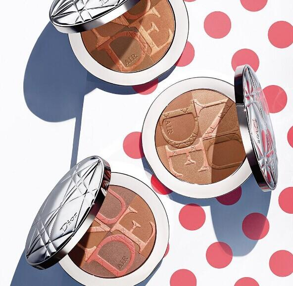 10% Off + free gift Dior Beauty  @ Lord & Taylor