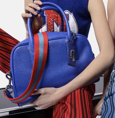 Up to 70% Off Marc Jacobs Summer Sale @ SSENSE