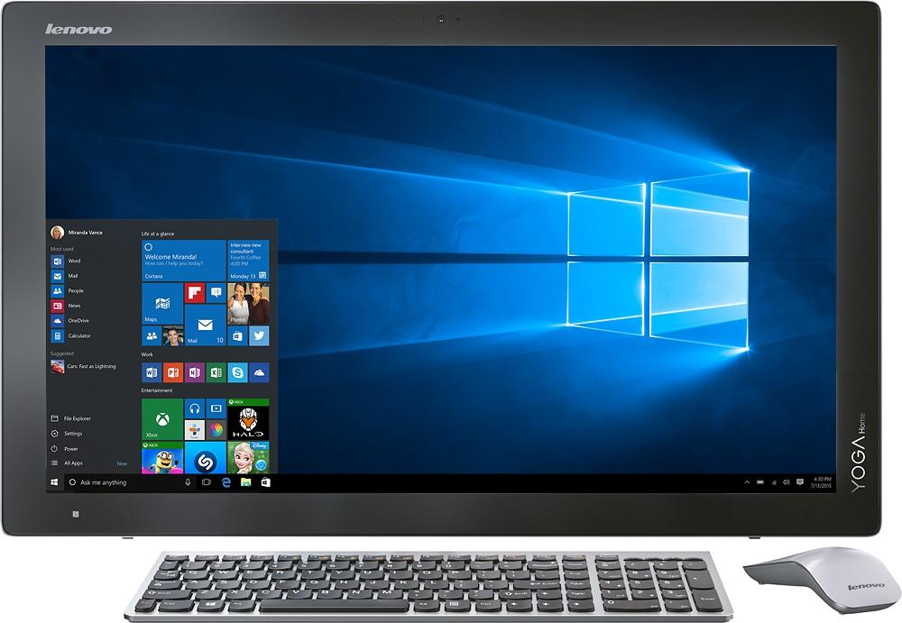 $350 Acer FHD Laptop Best Buy - 4-Hour Flash Sale