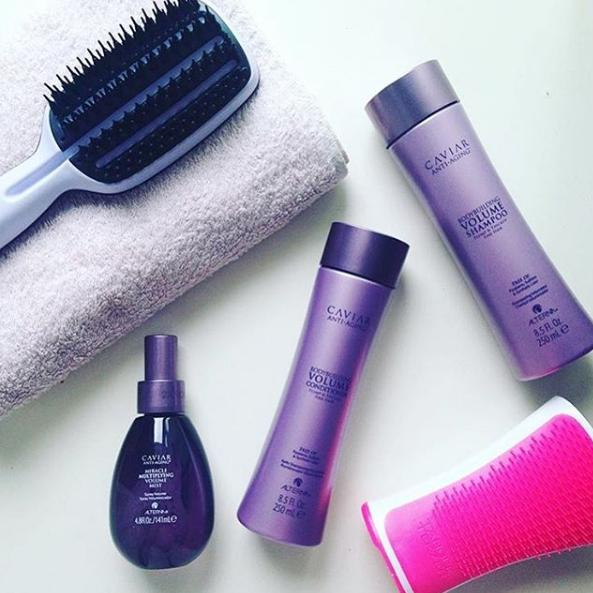 31% Off Sitewide + Free $20 Natura Bisse Gift Plus Earn 3% Back in Loyalty Rewards with Alterna Purchase