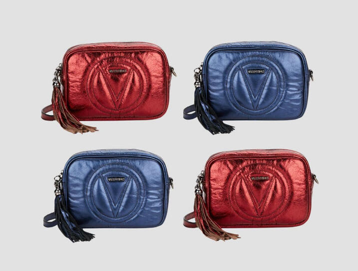 Up to 69% Off Valentino Bags By Mario Valentino Bags @ 6PM.com