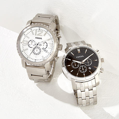 Up to 55% Off Women's Watches