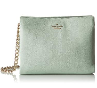 kate spade new york Emerson Place Smooth Small Phoebe Shoulder Bag