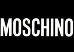 Up to 50% Off Holiday Sale @ Moschino