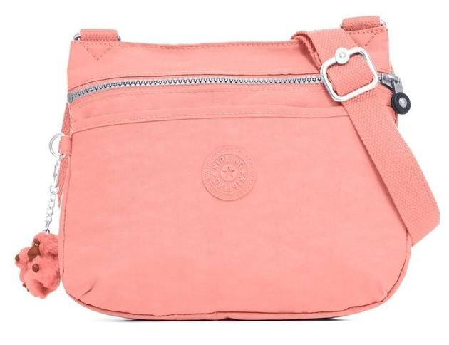 $24.99 Kipling Women's Emmylou Crossbody Bag