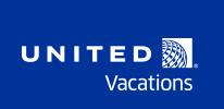 Save up to $200 Per Reservation on Asia Vacation with United Vacations
