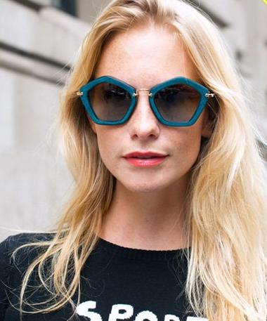 Up to 77% Off Christian Dior, Celine, Tom Ford & More Designer Sunglasses @ Rue La La
