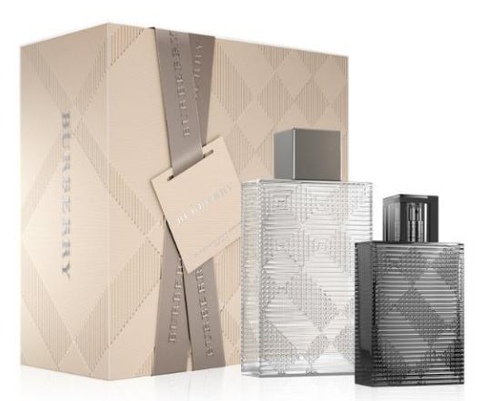 15% Off Burberry Perfume Sale @ Amazon