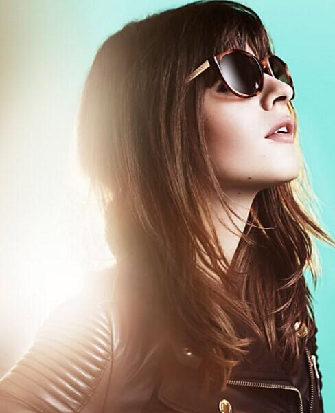 25% Off BURBERRY Sunglasses @ Lord & Taylor