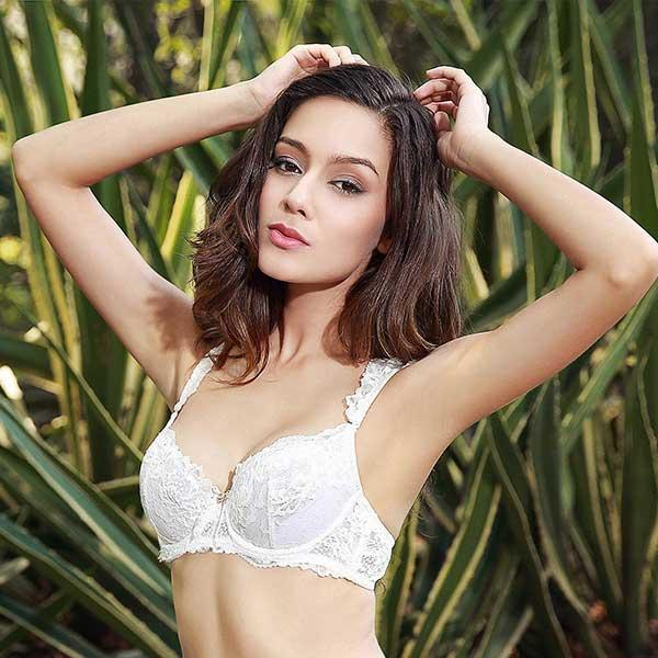 Everything is $39.9 only! Summer Bras and Basics On Sale @ Eve's Temptation