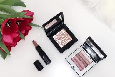 10% Off Bobbi Brown @ Nordstrom