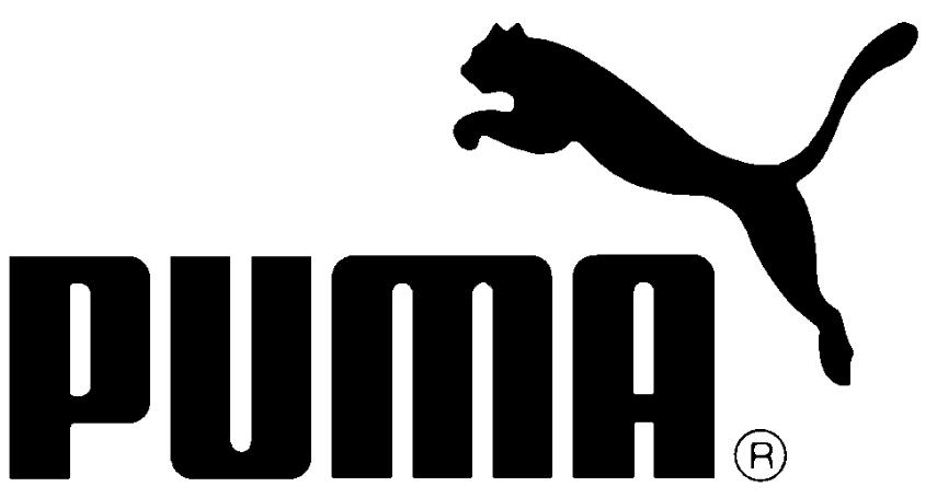 40% Off Full Priced Items+Extra 25% Off Sale Items @ PUMA