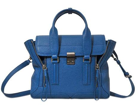 Extra 10% Off + Up to 50% Off on the Summer Sale @ Monnier Frères