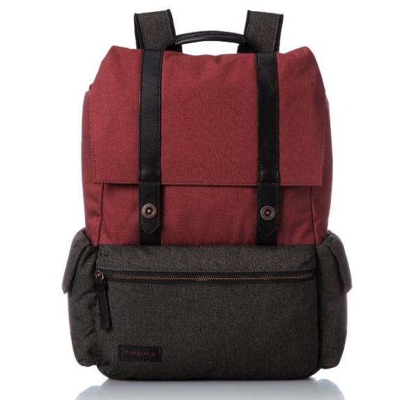 $60.74 Timbuk2 Sunset Pack