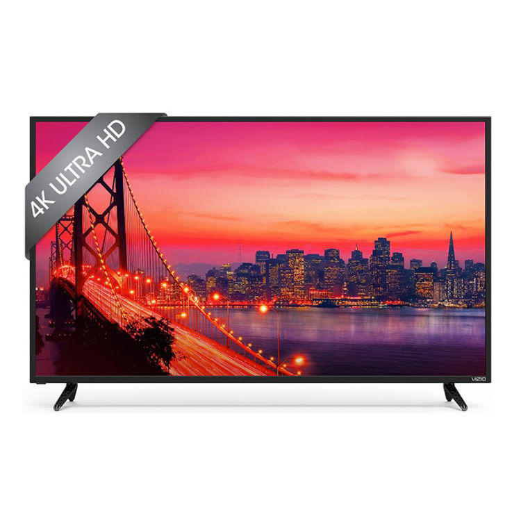 VIZIO Smart Cast 70Inch 4K Ultra HD Home Theater Display+ $350 dell gift card