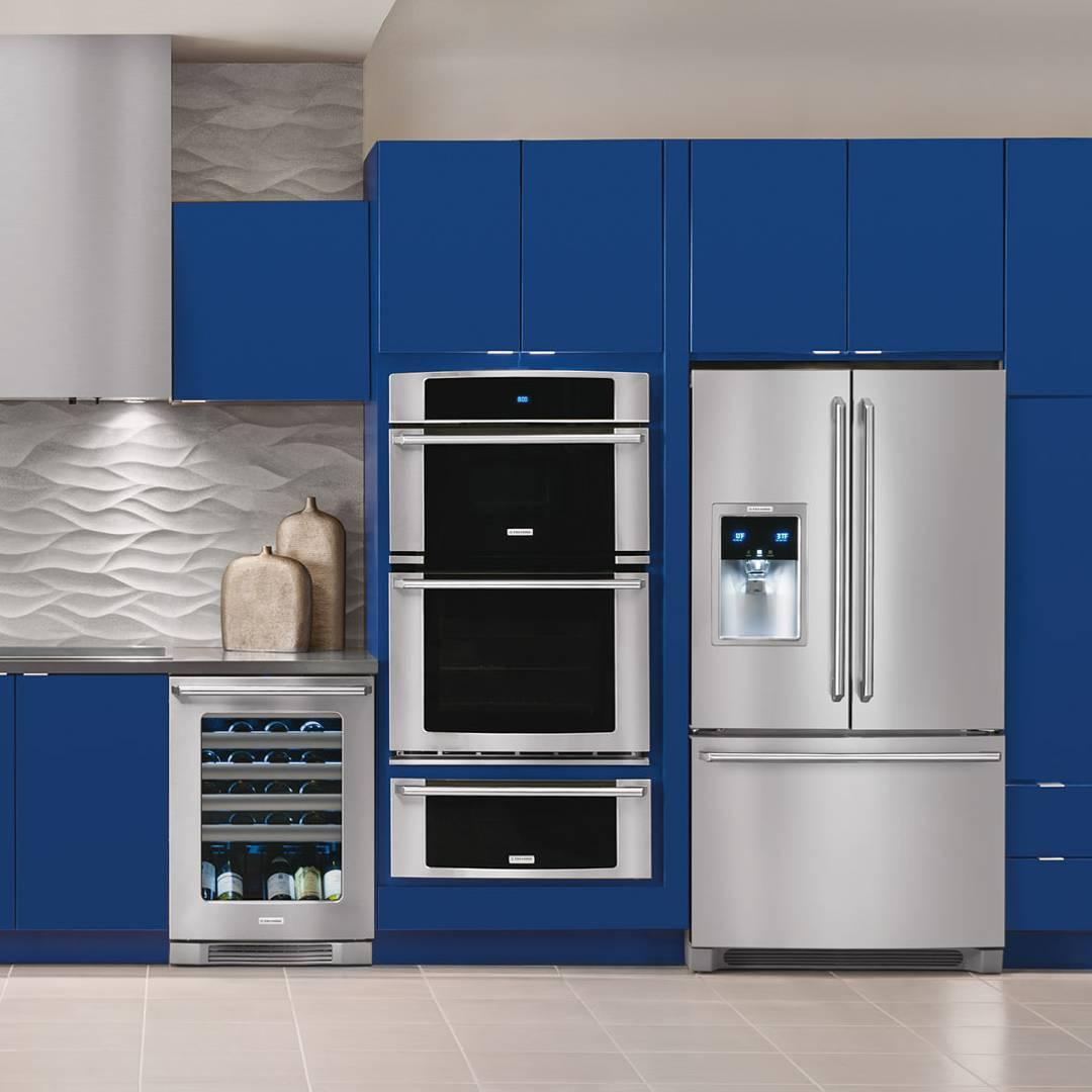 Up to 30% Off + Free Delivery Thousands of Home and Kitchen Appliances on Sale @ AJ Madison