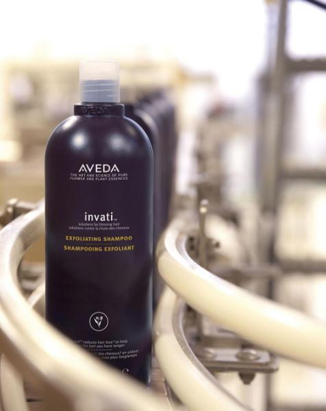 Dealmoon Exclusive!Free 2 Samples with Any $25 Purchase @Aveda