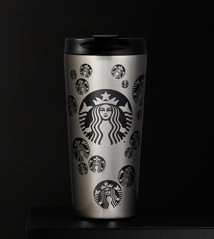 Up to 30% Off Select Drinkware @Starbucks