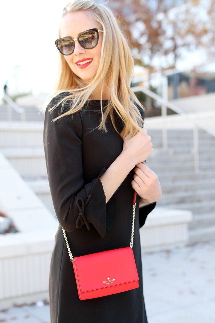 Extra 25% Offkate spade Sale Items @ eBags