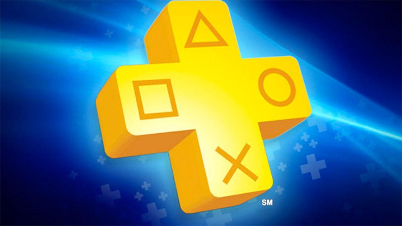 Sony PlayStation Plus Membership - 1 Year