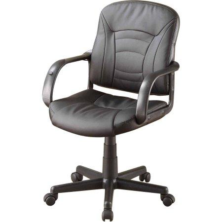 Massage Task Chair