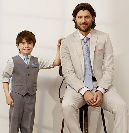 Up to 70% Off Father's Day Gift @ Saks Off 5th