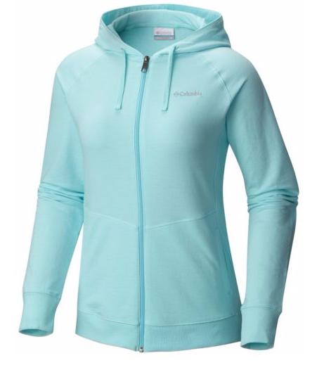 50% Off Select Styles @ Columbia Sportswear