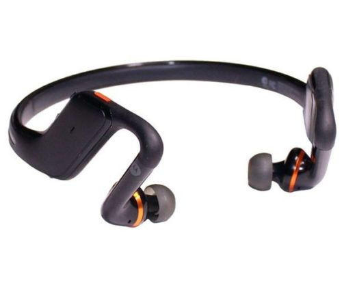Motorola S11- HD Wireless Stereo Bluetooth Headset