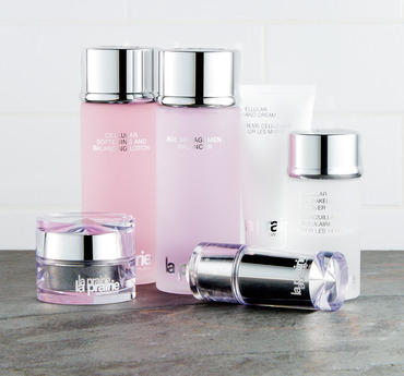 Up to 33% Off La Prairie Skin Care @ Gilt