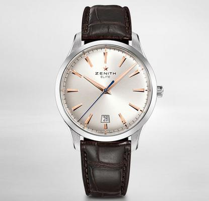 From $88 Weekly Watches sale @ Ashford