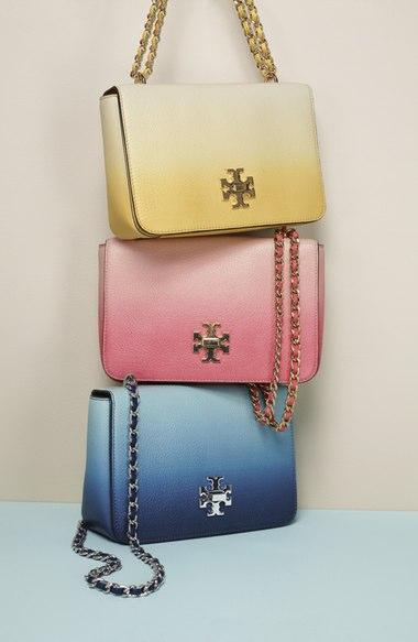 Up to 40% Off Tory Burch Bags On Sale @ Nordstrom