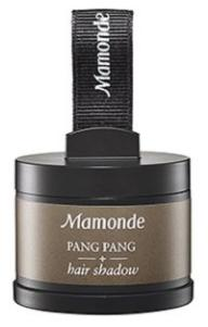 $19.16 [Mamonde] Pangpang Hair Shadow