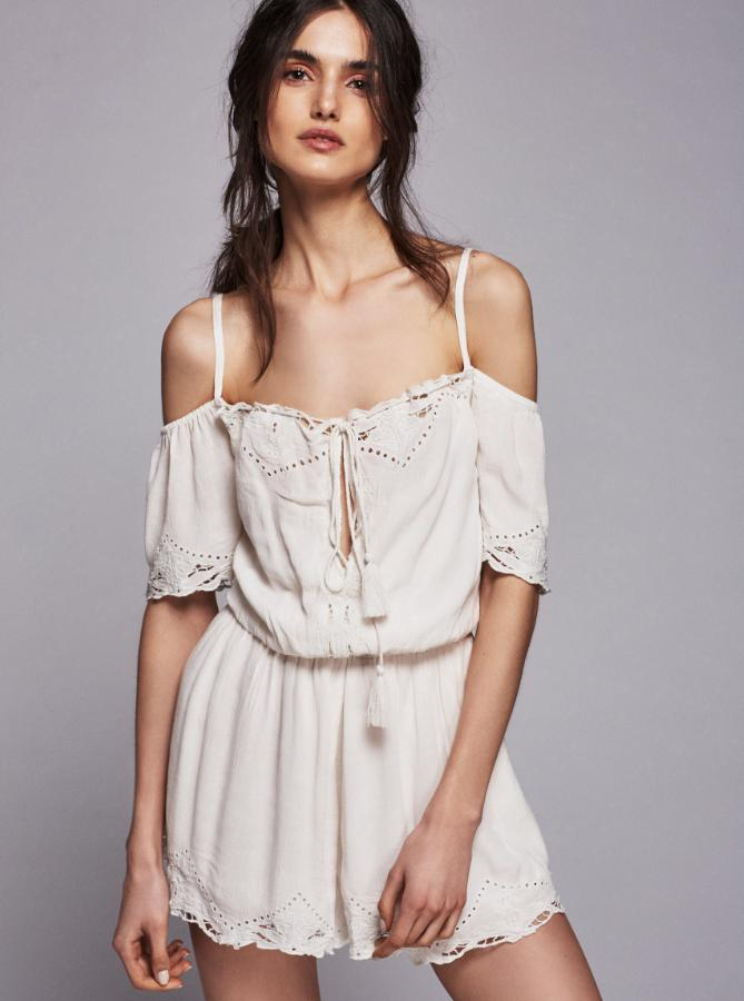 Up to 40% Off Free People On Sale @ Nordstrom