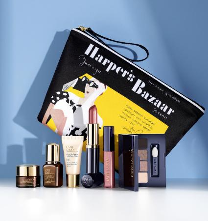 10% Off Estee Lauder Purchase @ Nordstrom
