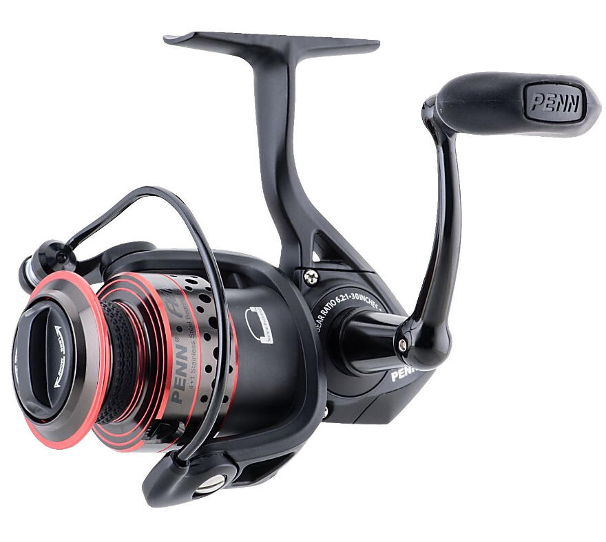 Up to 30% OFF as low as$27.96 Penn Fierce 2000 Spinning Reel