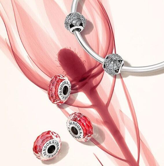 Up to 67% Off PANDORA & More @ Hautelook