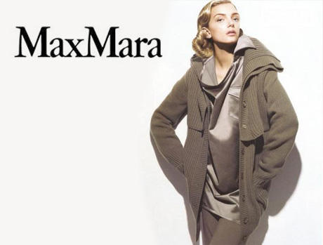 Up to 50% Off Max Mara Sale