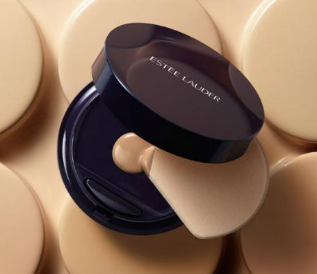 Free 9-pcs Gift with Double Wear Makeup To Go Liquid Compact Purchase @ Esteelauder.com